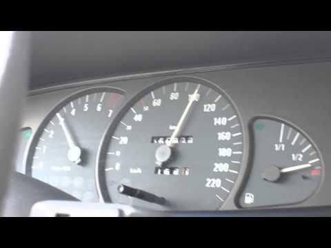 Welches Benzin es besser ist, in den Toyota korollu zu gießen