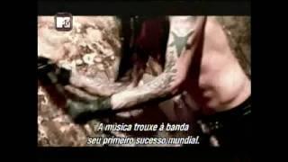 MTV Essential - Marilyn Manson - Part 1