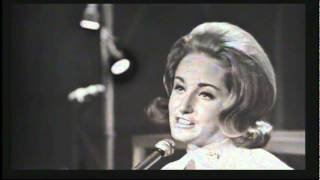 <b>Lesley Gore</b>  Maybe I Know 1964