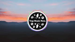 The Weeknd - Call Out My Name (Trove Trap Remix) [Cover]