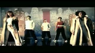 DJ BoBo   AROUND THE WORLD Official Music Video xvid