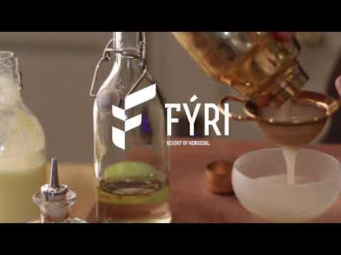 Overnatting 3-4 netter inkl. frokost for 2 på Fyri Resort i Hemsedal