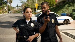 ON DUTY (Ep. 1) | Inanna Sarkis & King Bach
