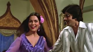 Jaane Jigar Duniya Mein Tu Sabse Haseen Hai - YouTube