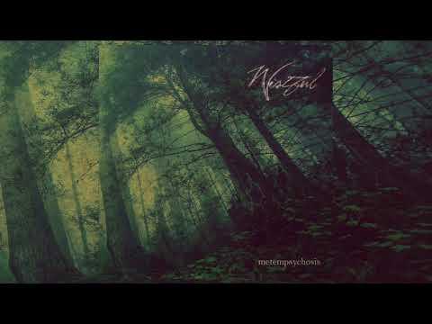 Wistful - Metempsychosis [FA]