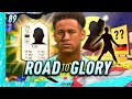 FIFA 20 ROAD TO GLORY #89 - I FOUND THE ONE!!
