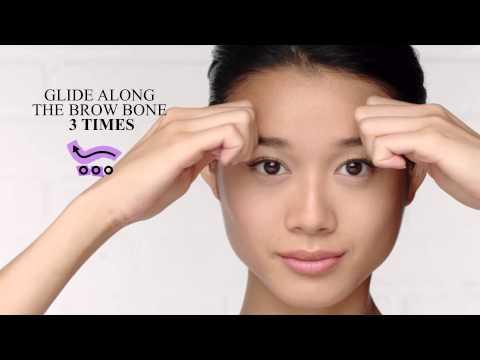 Super Eye Multi-Corrective Eye-Opening Serum