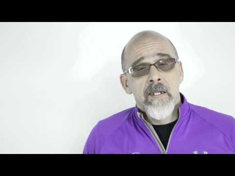 mp4 Healthy Child Organic Mattress, download Healthy Child Organic Mattress video klip Healthy Child Organic Mattress