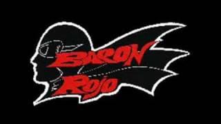 Baron Rojo - El Baile de los Malditos