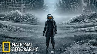 Предотвратить конец света   С точки зрения науки (Full HD)
