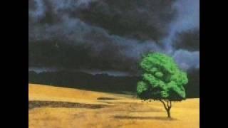 Eastern Wind - Chris De Burgh