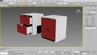 prezentatsiya-i-3d-studio-max-tutorials
