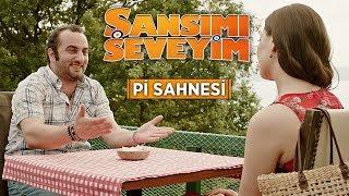 Şansımı Seveyim - Pi'yi Kaçtan Alıyonuz? (Sinemalarda)