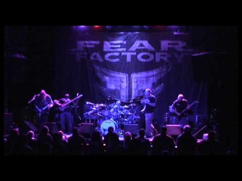 SmackFactor 11/21/13