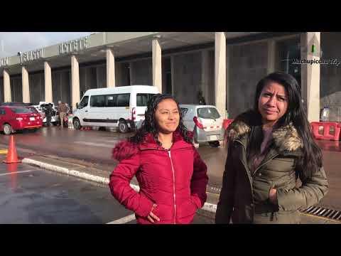 Tour de 5 días en Cusco