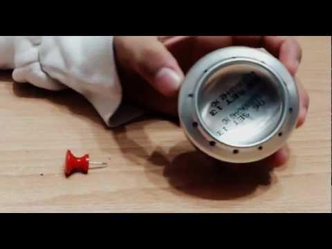 La codificazione da alcolismo in yuzao