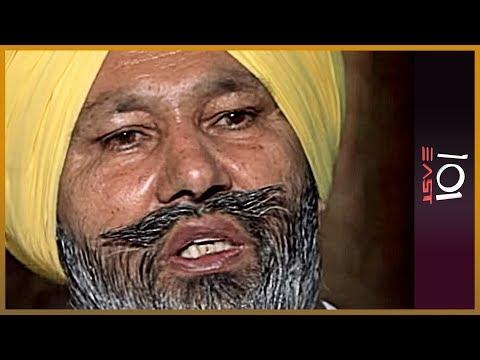 mp4 Followers Of Guru, download Followers Of Guru video klip Followers Of Guru