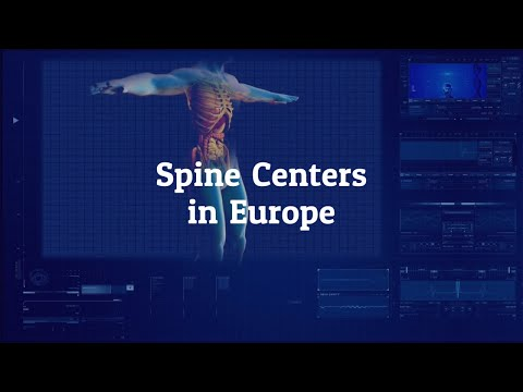 Know-More-About-the-Best-Spine-Centers-in-Europe