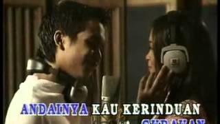Memori Berkasih   Siti Nordiana   Achik Spin   YouTube.flv