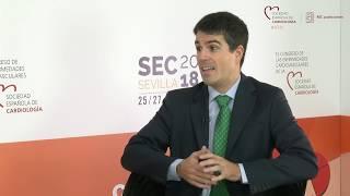 Índice de riesgo nutricional en candidatos a DAVI-fc. Aitor Uribarri