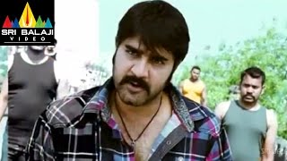 Veta Movie Theatrical Trailer || Srikanth,Tarun, Jasmine