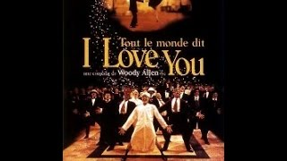 Tout le monde dit I Love You (VF)