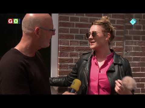 Stroatproat met de europeseverkiezingen 2019 - RTV GO! Omroep Gemeente Oldambt