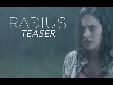 Radius (US Teaser)