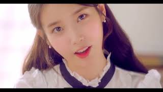 Love Story (Epik High ft. IU) ES MV