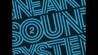 Kansas City- Sneaky Sound System
