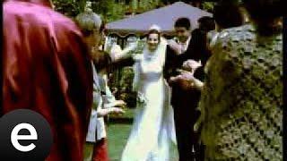 Teklif Ediyorum (Benimle Evlenir Misin) (Hakan Altun) Official Music Video #teklifediyorum