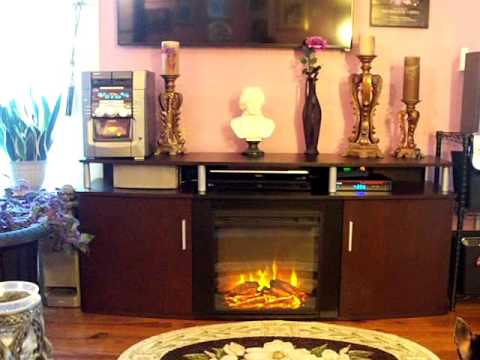 stand wayfair sunbury improvement you entertainment home save fireplaces inch stands centers with tv optional love ll ca fireplace