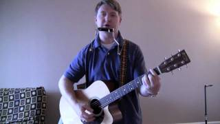 Bob (cover) - Drive By Truckers (Now on I-tunes)