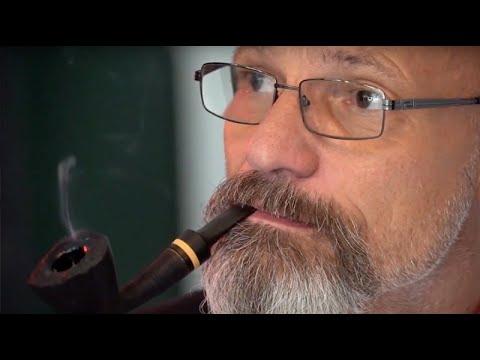 Leszokni a dohányzásról és újra akarni