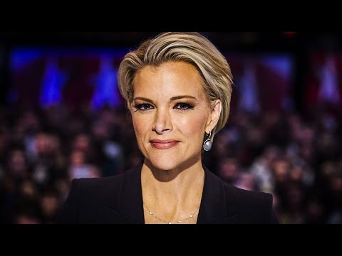 NBC Shows Their True Colors By Hiring Racist Megyn Kelly