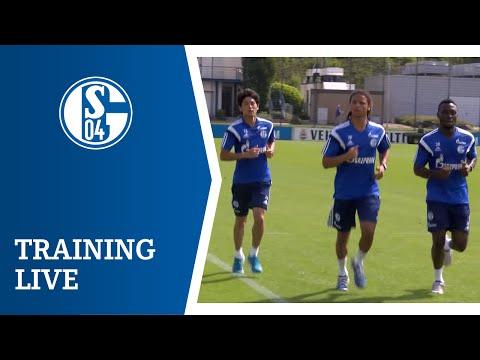 Schalke 04 Kindertrikot 201415 auf vergleichen +