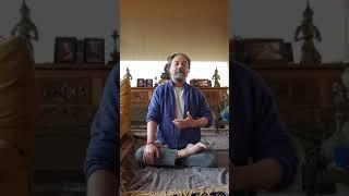 5 Meditacion tántrica 26 3 20