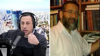 Un mot sur la paracha du 7 février 2020 – « Shabbat Beshalah, le shabbat de la Shira »