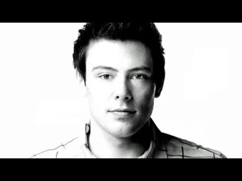 I'll Stand By You - Tribute for 5th anniversary of Cory Montieth's death