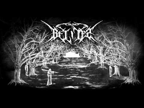 Beltez - Das schwarze Grab | official Promo Video