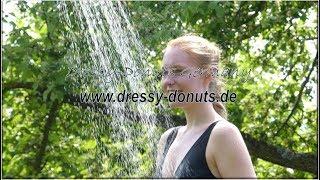 Gartendusche Free Video Search Site Findclip