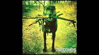 7 Seconds - Upgrade Everything