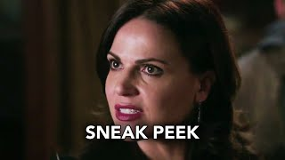 The Dark Swan - Sneak Peek n°4