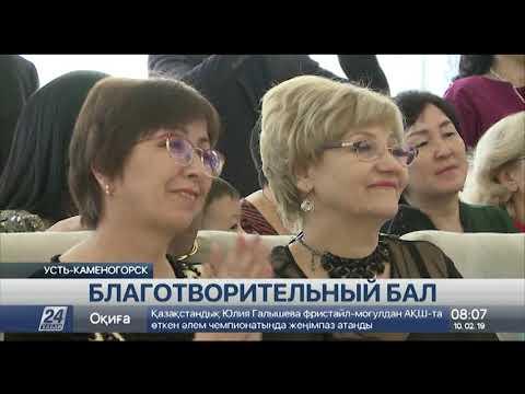 Выпуск новостей 08:00 от 10.02.2019