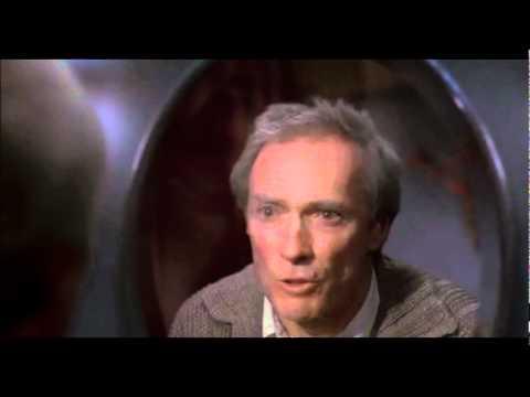 Video trailer för Casper - Bathroom Mirror Scene (1995)