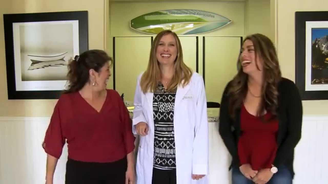 Mountain & Sea Dental & Associates - Santa Barbara, CA