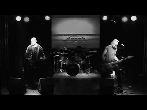 timecut - Street Spirit (fade out) - Radiohead cover