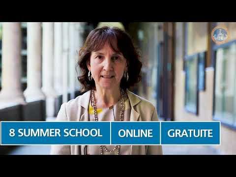 Allarga i tuoi orizzonti con le Summer School