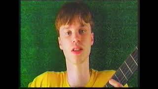 Christian Alexander -  Someday, Sometime