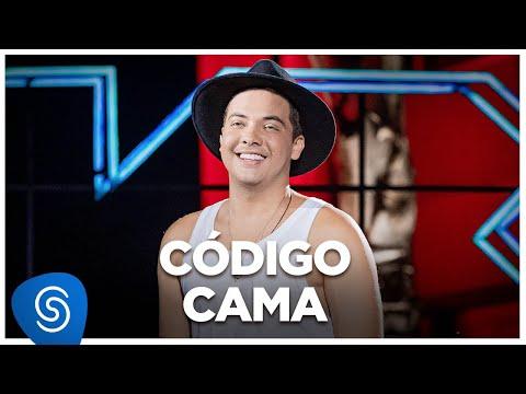 Código Cama